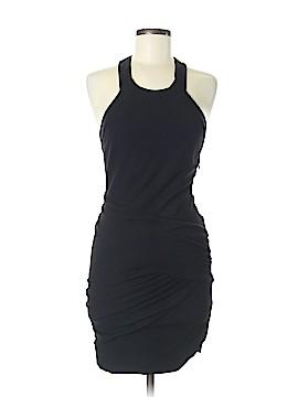 IRO Casual Dress Size 38 (FR)