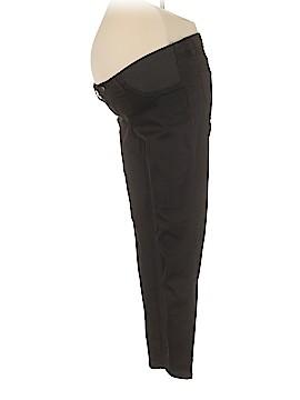 Ripe Jeans Size S (Maternity)