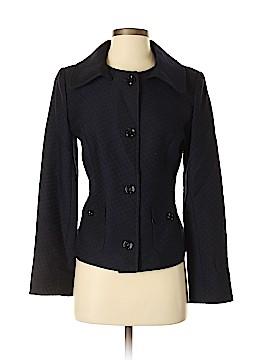 Dolce & Gabbana Coat Size 40 (IT)