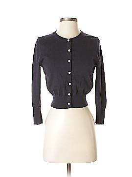 Karl Lagerfeld Paris Cardigan Size XS