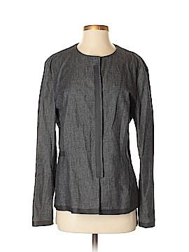 Giorgio Armani Jacket Size 40 (IT)