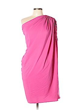 Lanvin Cocktail Dress Size 40 (IT)