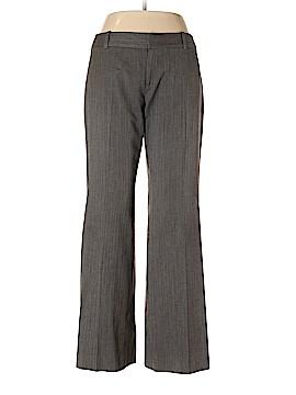 Valette Dress Pants Size 12