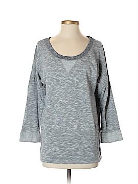 Ideology Sweatshirt Size S