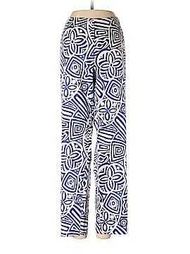 Lafayette 148 New York Casual Pants Size 2
