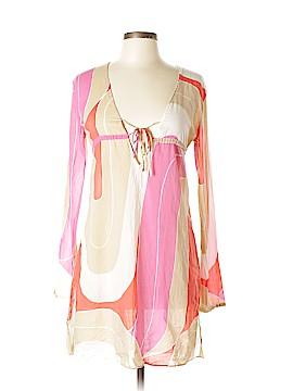 Echo Casual Dress Size M
