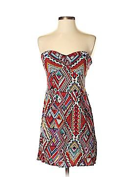 Belle Du Jour Casual Dress Size S