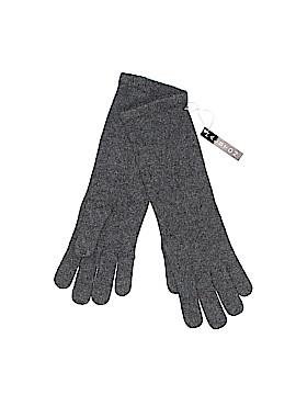 Halston Gloves One Size
