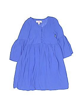 GB Girls Dress Size 4