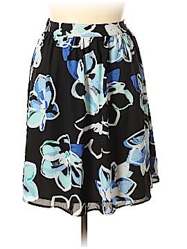 Elle Casual Skirt Size XL