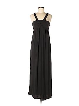 Silvergate Casual Dress Size M