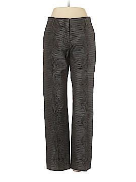 Dries Van Noten Dress Pants 34 Waist
