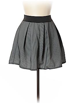 Joe B by Joe Benbasset Casual Skirt Size L