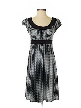 Geoffrey Beene Sport Casual Dress Size S