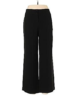 Kate Hill Dress Pants Size 10 (Petite)