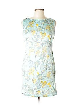 Escada by Margaretha Ley Casual Dress Size 40 (IT)