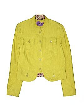 Milano Jacket Size 44 (EU)