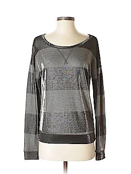 David Lerner Sweatshirt Size XS