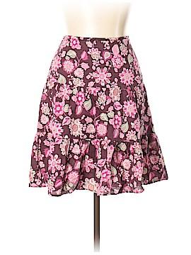 Exact Change Casual Skirt Size 13