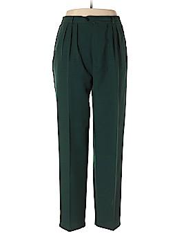 Fundamental Things Dress Pants Size 16