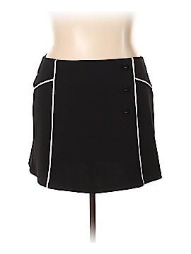 Elle Casual Skirt Size XXL
