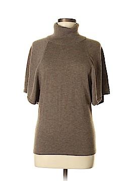 Patty Boutik Turtleneck Sweater Size M