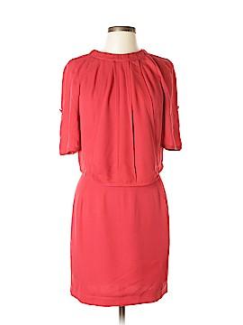 Z Spoke by Zac Posen Casual Dress Size 6