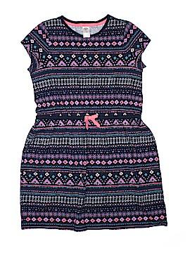 OshKosh B'gosh Dress Size 14