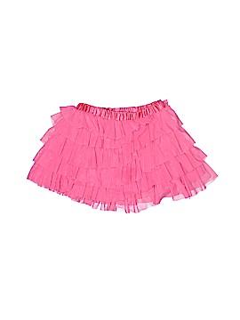 XOXO Girls Skirt Size 5