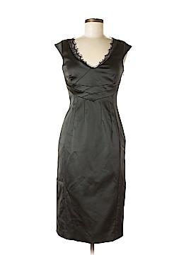 Karen Millen Cocktail Dress Size 8