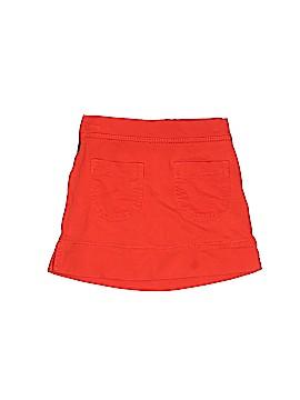 Tea Skirt Size 2