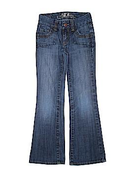 !It Jeans Jeans Size 7