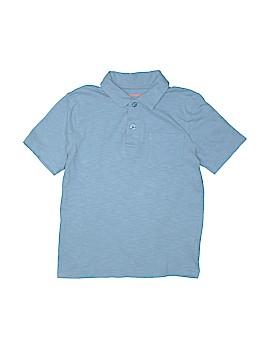 Joe Fresh Short Sleeve Polo Size 7 - 8
