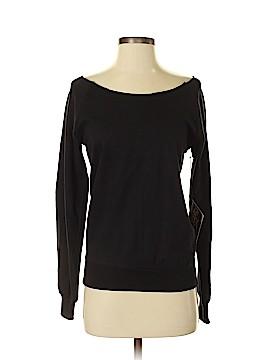 Lagaci Pullover Sweater Size S