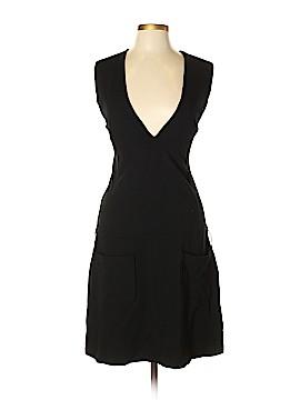 AK Anne Klein Casual Dress Size L