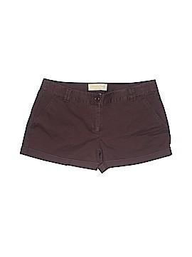 London Jean Shorts Size 6