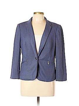 OBR Blazer Size L