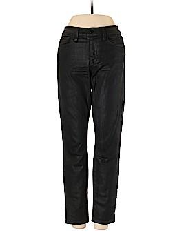 Else Jeans Jeggings 27 Waist