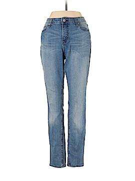 Ann Taylor Jeans 27 Waist
