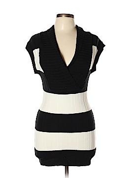 Adore Pullover Sweater Size L