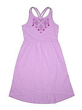 Gymboree Dress Size M (Youth)