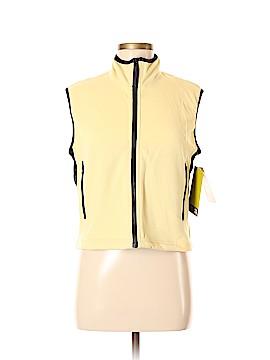 Moving Comfort Vest Size 6