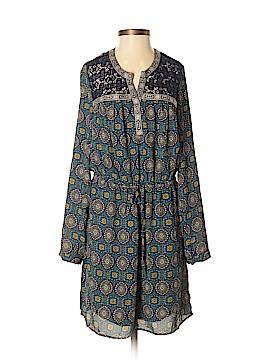 Daniel Rainn Casual Dress Size XS