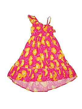 Cat & Jack Dress Size 4 - 5