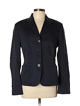 Faconnable Blazer Size L