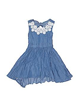 Maeli Rose Dress Size 4