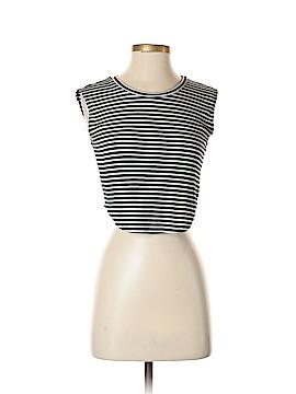 LnA Sleeveless Top Size XS