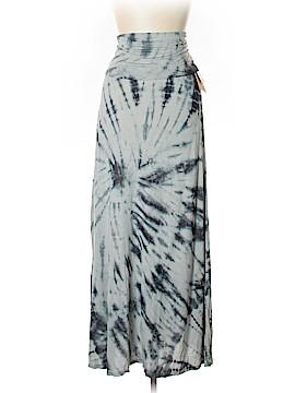 Billabong Casual Skirt Size L