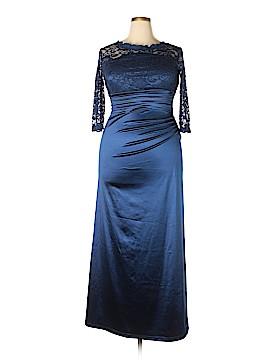 Miusol Cocktail Dress Size XXL