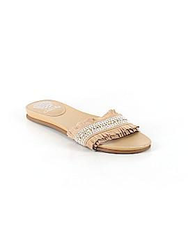 Vince Camuto Sandals Size 10